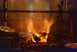 Comment faire Firebrick Mortier