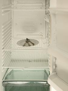 Que faire avec votre vieux réfrigérateur