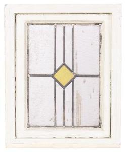 Comment construire un cadre de fenêtre en bois