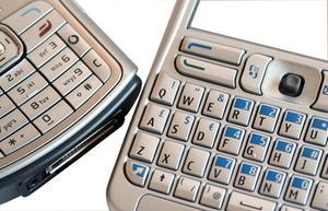Comment faire pour convertir Téléphones Mobiles à Talkie Walkie