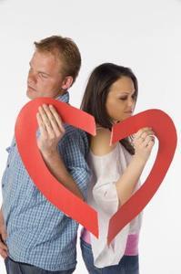 Quels sont les droits Nominal entretien conjoint ne donne?