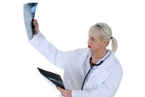 L'oncologie Salaire moyen