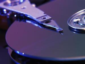 Comment supprimer une partition MBR d'un disque dur