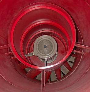 Comment un vapeur Jet Air éjecteur fonctionne?