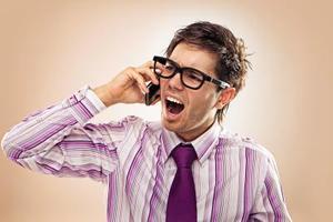Comment arrêter les écoutes téléphoniques