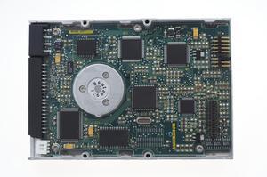Comment remplacer la pile CMOS sur une passerelle M675