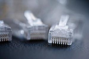 CAT-5 vs CAT-6 Ethernet