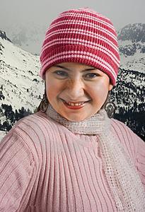 Comment tricoter un Bubble Tam Hat
