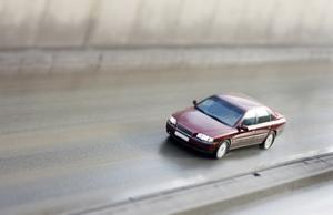 problèmes de capteur de vitesse de roue