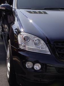 Comment faire pour dépanner une Mercedes-Benz 190E