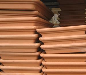 Grecques Ceramic Tile Design Ideas