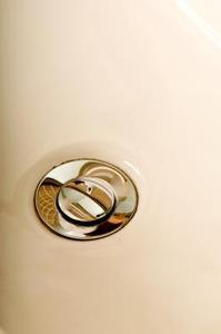 Comment réparer un robinet évier plug