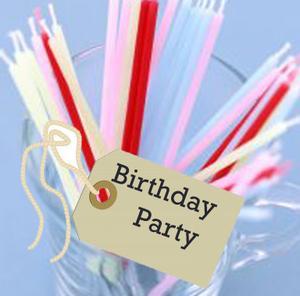 Comment créer des invitations d'anniversaire pour Free