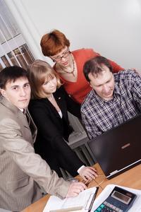 Facteurs qui influent sur le travail d'équipe efficace