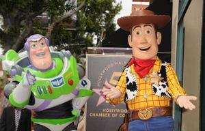 Buzz Lightyear idées de costumes