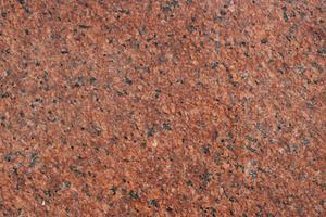 Outils pour le polissage Granite Tiles