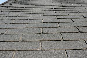 Comment faire pour installer la toiture de bardeaux Ridge