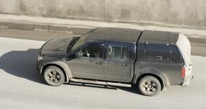 Comment ajouter du liquide de transmission à un Ford Ranger 1998