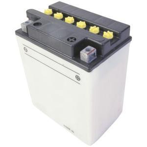 Comment prévenir Sulfatation en Batterie Plomb