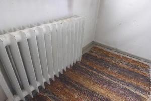 Comment remplacer un radiateur avec un convecteur