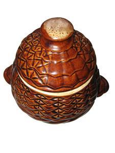 Comment identifier les marques de poterie japonaise