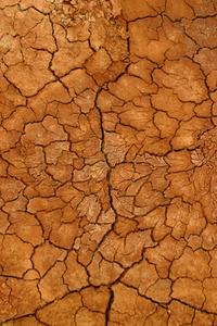 Problèmes de sols argileux