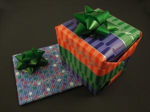 Cadeaux pour un 100-Year Old Grandma