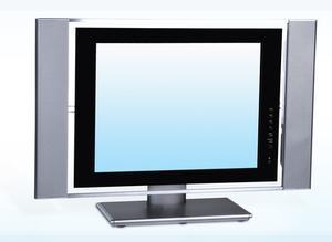 Comment réparer les pixels d'une télévision à écran LCD