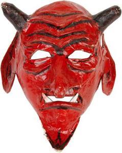 Comment dessiner le diable - Dessiner un diable ...