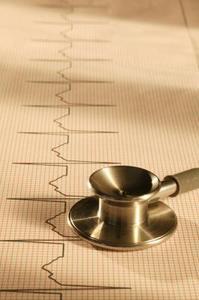 Qualifications académiques nécessaires pour être un cardiologue